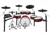 Alesis Strike Pro Special Edition Kit