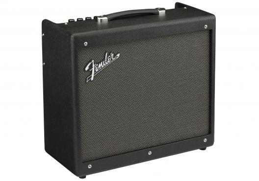 Fender Mustang GTX50: 1