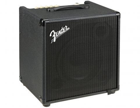 Fender Rumble Studio 40: 1