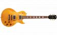 Cort CR250 (Antique Amber): 1