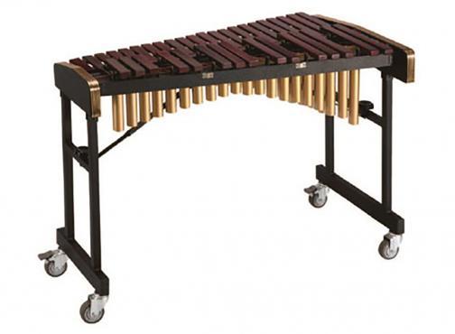 Maxtone 501 Xylophone: 1