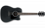 Ibanez AW84CE WK