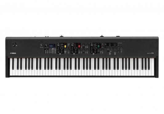 Yamaha CP88: 1