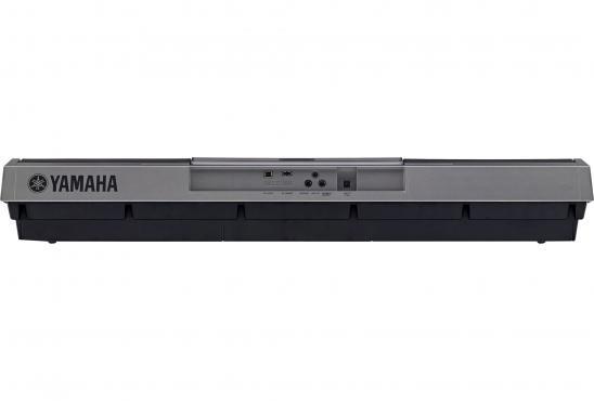 Yamaha PSR-E443: 2
