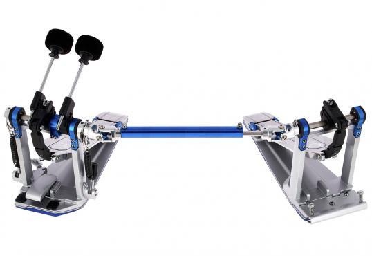 Yamaha DFP9D: 2