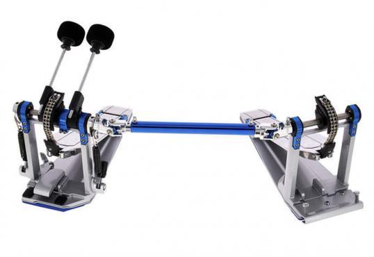 Yamaha DFP9C: 2