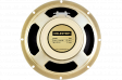 Celestion G10 Creamback (8 Ohm): 1
