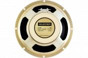 Celestion G10 Creamback (16 Ohm)