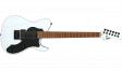 Fujigen JIL2-ASH-DE664G Iliad Dark Evolution Series (Open Pore White): 1