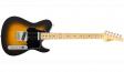 Fujigen JIL2-ASH-M Iliad J-Standard (2-Tone Sunburst): 1