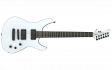 Fujigen JMY2-ASH-E Mythic J-Standard Standard (Open Pore White): 1