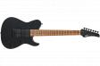 Fujigen JIL72-ASH-DEG Iliad Dark Evolution Series (Open Pore Black): 1