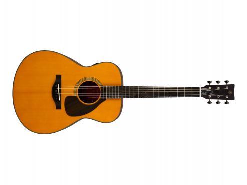 Yamaha FSX5: 1