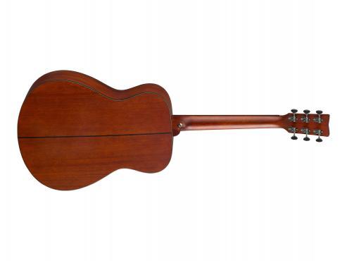 Yamaha FSX5: 2