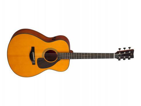 Yamaha FSX5: 3