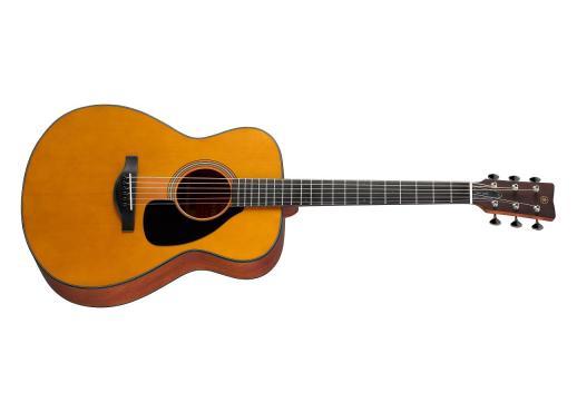 Yamaha FSX3: 2