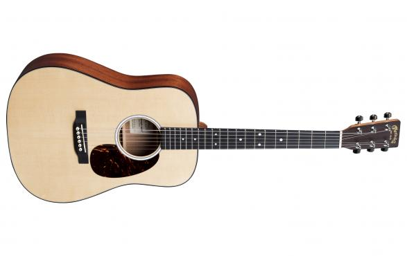 Martin DJr-10E-02 Dreadnought Junior: 1