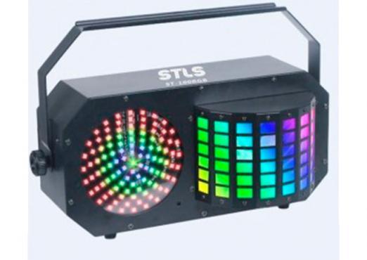 STLS ST-100RGB: 1