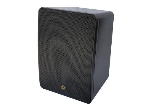 Cooma M-256 Black: 1
