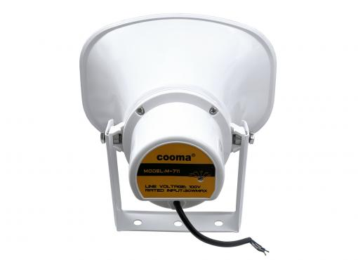Cooma M-711: 2