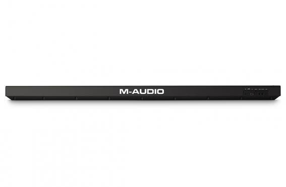 M-Audio Keystation 88 MK3: 4