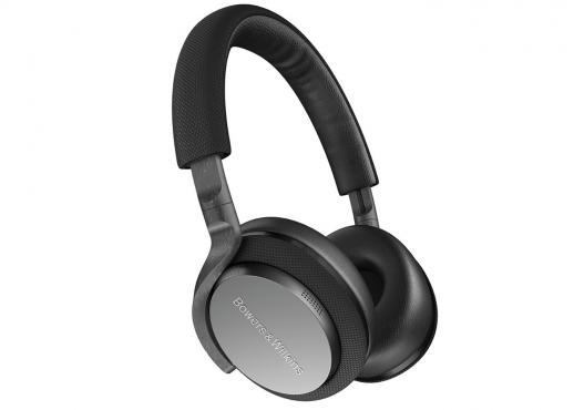 Bowers Wilkins PX5 Space Grey: 1