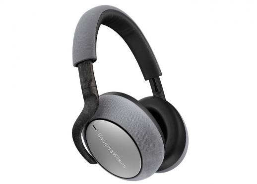Bowers Wilkins PX7 Silver: 1