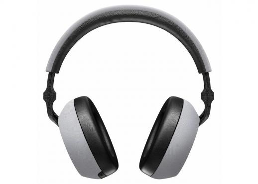 Bowers Wilkins PX7 Silver: 2