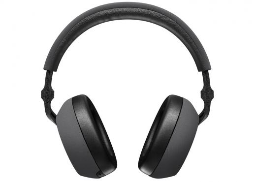 Bowers Wilkins PX7 Space Grey: 2