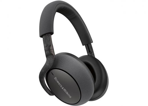 Bowers Wilkins PX7 Space Grey: 1
