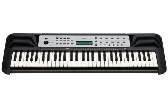Yamaha YPT-270: 2