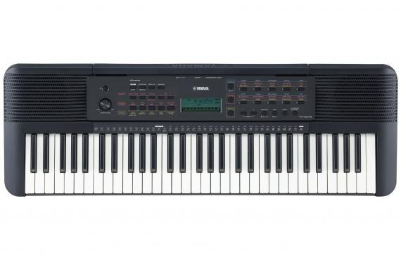 Yamaha PSR-E273: 1