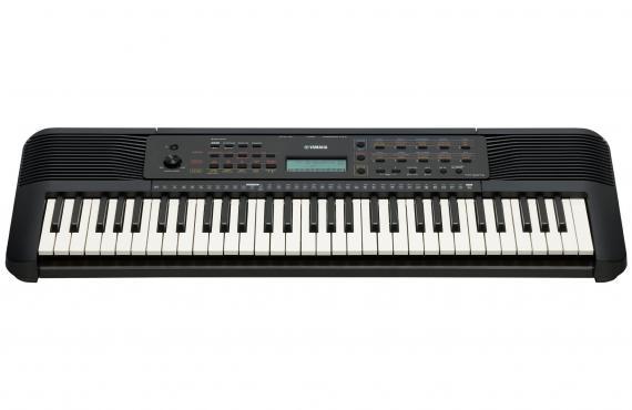 Yamaha PSR-E273: 2