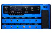 Line6 HELIX Limited Edition Blue