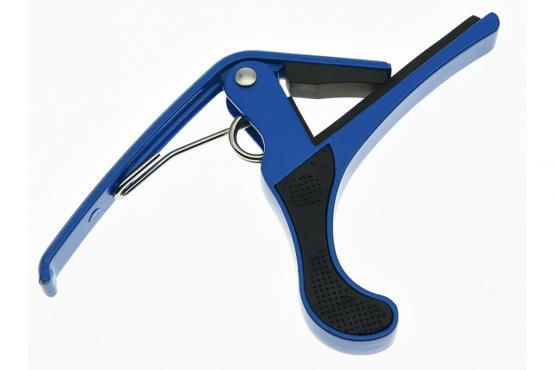Libertoni S-CS 71 Blue: 3