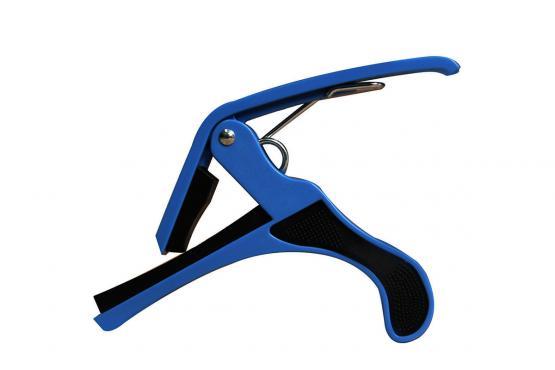 Libertoni S-CS 71 Blue: 1