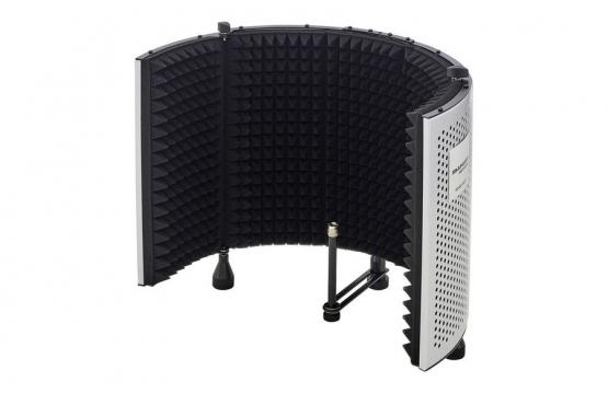 Marantz PRO Sound Shield: 1
