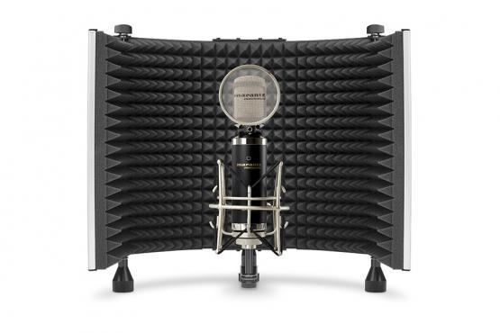 Marantz PRO Sound Shield: 2