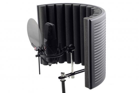 sE Electronics RF-X: 2