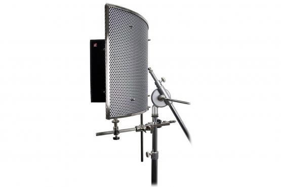 sE Electronics RF Pro: 2