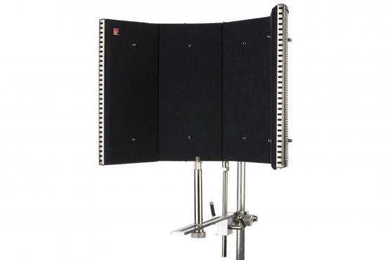 sE Electronics RF Pro: 3