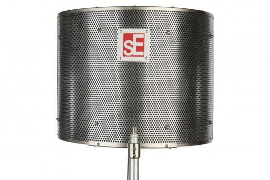 sE Electronics RF Pro: 1