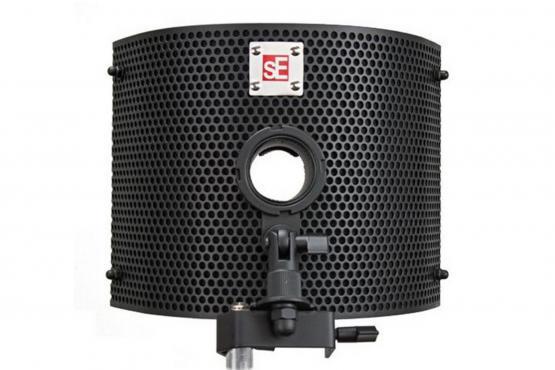 sE Electronics IRF-II: 1