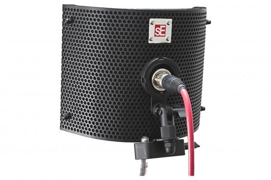 sE Electronics IRF-II: 2