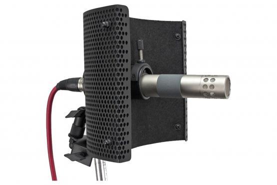 sE Electronics IRF-II: 3