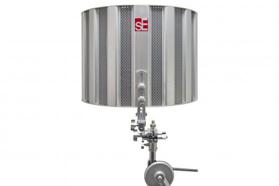 sE Electronics RF SPACE: 1
