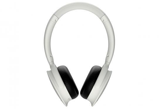 Yamaha YH-E500A WHITE: 2