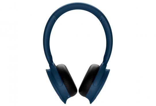 Yamaha YH-E500A BLUE: 2
