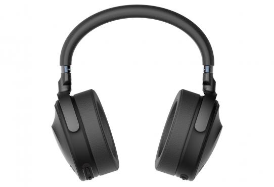 Yamaha YH-E700A BLACK: 2