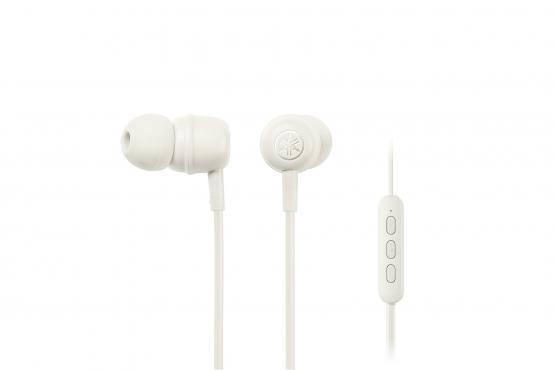 Yamaha EP-E30A WHITE: 1